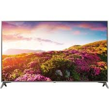 LG, DIGITAL, DISPLAY, (UH5F), 55, UHD, LED, 500NITS, DVI, DP, HDMI(3), SPKR, WEB, O/S, 24/7, 3YR,