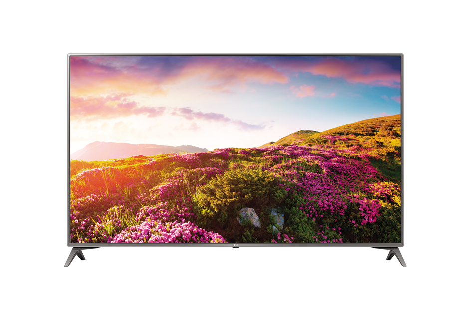 LG, 55, 55UV340C, UHD, COMMERCIAL, TV,