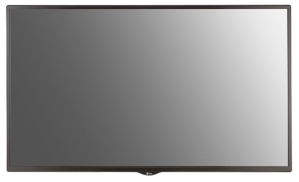 LG, DIGITAL, SIGNAGE, (SM5KD), 65, FHD, LED, 450NITS, DVI, HDMI, DP, SPKR, WEB, O/S, 24/7, 3YR,