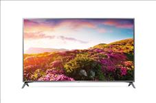 LG, 75, ULTRA, HD, COMMERCIAL, LITE, TV,