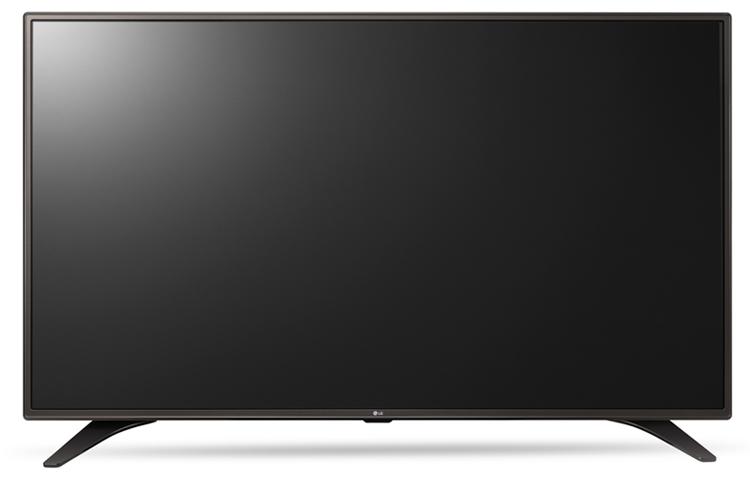 LG, 32ÔÇØ, Class, 32LV340C, TV, Tuner, Built-In,