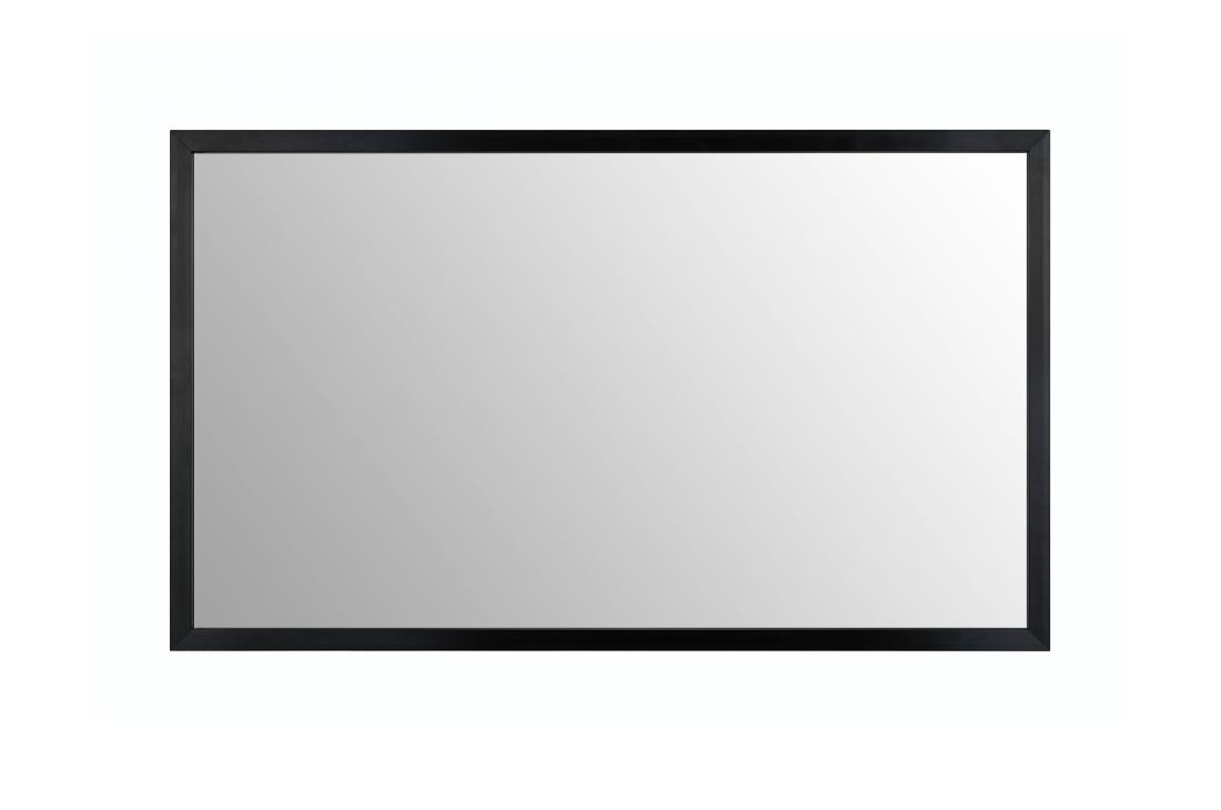 LG, 49, Touch, Overlay, for, 49SE3KD, 49SM5KD, 49SM5KE,