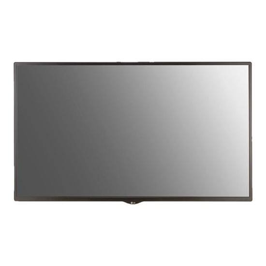 LG, 49inch, FULL, HD, DISPLAY, SM5KD, SERIES,