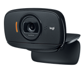 Logitech, C525, HD, WEBCAM,