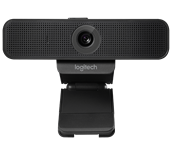 Logitech, C925E, Webcam,