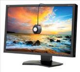 NEC, P242W-SCT-U, 24, 16:10, USB, Touchscreen,