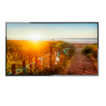 "NEC, 43"", E436, LED, Display/, 12/7, Usage/, 16:9/, 1920, x, 1080/, 1200:1/, S-IPS, Panel/, VGA, Component, HDMI/, Speakers,"