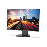 "NEC, 24"", Widescreen, Full, HD, Monitor, with, 4-Sided, Ultra-Narrow, Bezel, and, IPS, Panel,"