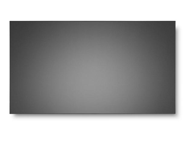 "NEC, 49"", UN492VS, Video, Wall, Display/, 24/7, Usage/, 16:9/, 1920, x, 1080/, 3500:1/, S-IPS, Panel/, VGA, DVI, HDMI, DP/, 0.9mm, Be,"