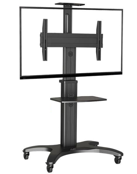 North, Bayou, Height, Adjustable, trolley, for, 32-65, Screens,