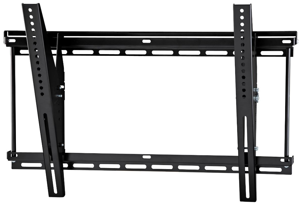 43, -, 90, LARGE, TILT, PANEL, DISPLAY, BRACKET, 79.4KG, MAX, 400X600, MAX, VESA, AKA, OC175-T,