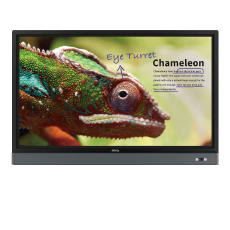BenQ, RM5501K, 55, 16:9, 3840, x, 2160, 20, Point, Touch, Panel,