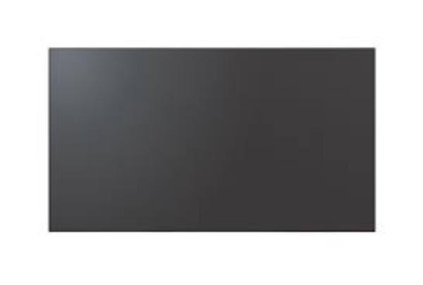 Panasonic, 55, LCD, -, FHD, Video, Wall, (3.5, mm, Bezel), 24/7, IPS/LED, High, Brightness, (500-cd/m2),