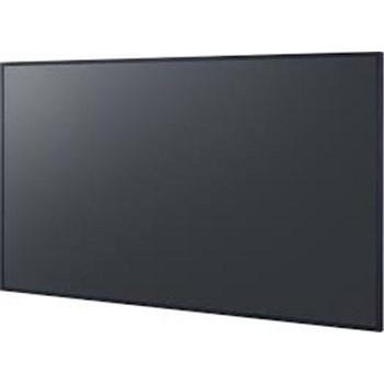 Panasonic, 65, LCD, -, Full, HD,