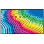 "Panasonic, 55"", LCD, -, Full, HD, (1920, x, 1080), Video, Wall, (0.44mm, Bezel), 24/7, IPS/LED, High, Brightness, (700-cd/m2),"