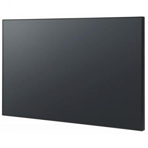 "Panasonic, 70"", LCD, -, Full, HD, (1920, x, 1080), 24/7, LED, High, Brightness, (700-cd/m2), DIGITAL, LINK, (HDBaseT),"