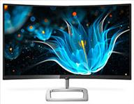 Philips, 278E9QJAB, 27, FHD, Curved, Monitor,