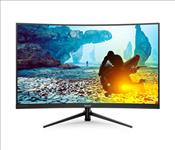 Philips, 27, 165Hz, Full, HD, 1ms, HDR, Curved, FreeSync, Gaming, Monitor,
