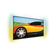 PHILIPS, BDL4335QL, 43, LED, DISPLAY,