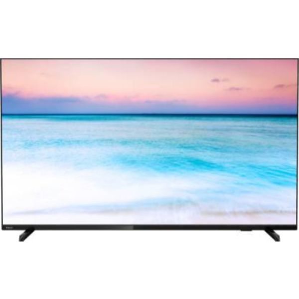 "Philips, 6600, series, 146, cm, (58""), 1100, Picture, Performance, Index, HDR, 10+, Pixel, Precise, Ultra, HD, SMART, SAPHI, TV, A,"
