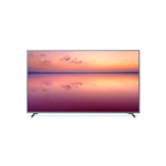 Philips, 6700, Series, 70, 4K, Ultra, HD, LED, TV,