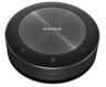 Maxhub, -, Bluetooth, Speaker, Phone,