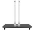 Horion, -, Mobile, Stand, for, IFP,