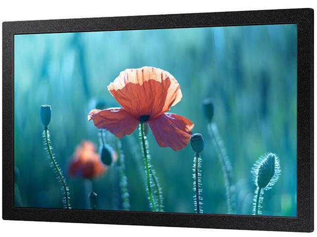 Samsung, QB13R, FHD, 13IN, 16/7, TOUCH, DISPLAY,