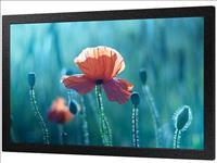 Samsung, QB13R, FHD, 13IN, 16/7, TOUCH, DISPLAY,