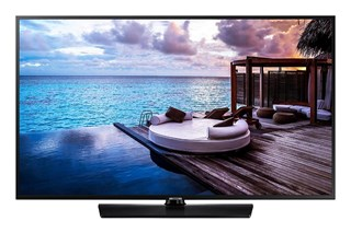 Samsung, HG65AJ690U, -, 65, UHD, Hospitality, TV,