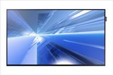 Samsung, 54.6, 60Hz, Full, HD, 350cd/m2, RS232, and, RJ45, control, 2x, HDMI, DVI, VGA,