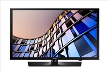 Samsung, 31.5, HD, 1, 366x768, Wide, Colour, Enhaner, (plus), Film, Mode, Dolby, Digi,