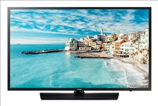 Samsung, 31.5, FHD, 1920x1080, HDMIx3, USBx2, Wireless, LAN, Built-in, Ethernet, B,