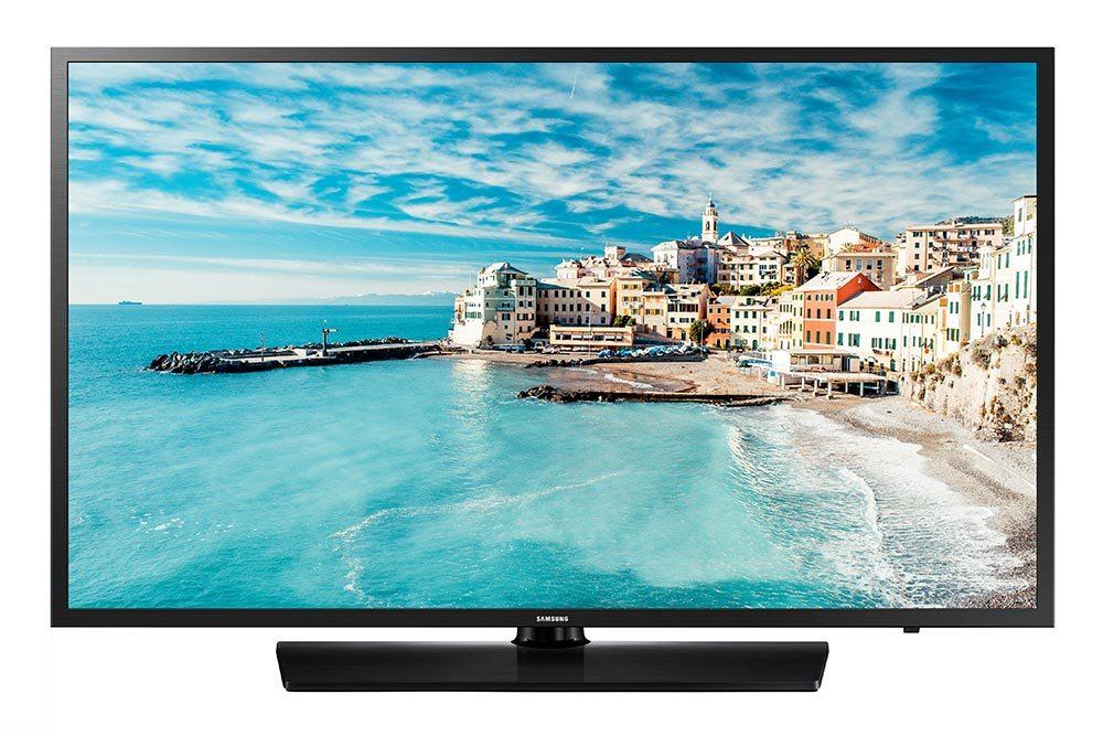 Samsung, HG40AJ570, 40, Hospitality, TV,