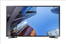 Samsung, HG49AE460, 49, Hospitality, TV,