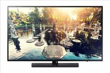 Samsung, 48.6, FHD, 1920x1080, Virtual, Surround, TV, Sound, Connect, IP, TV, ready,
