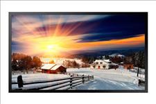 Samsung, 54.6, Outdoor, IP56, Display., Full, HD, 2500cd/m2, RS232/RJ45, control, pol,