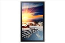 Samsung, 84.5, Outdoor, IP56, Display., UHD, 3000cd/m2, RS232/RJ45, control, 4, FHD, P,
