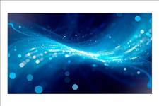 Samsung, 54.6, Direct, Backlit, Full, HD, Max, 500cd/m2, Antiglare, Haze, 1.7mm, bezel,