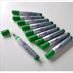 Green, Whiteboard, Marker, -, Pack, of, 10,