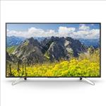 """Sony, Bravia, FWD55X75F, 55"""", 4K, Commercial, Display, with, Android,"""