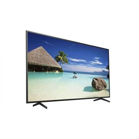 Sony, Pro, BRAVIA, 55, Entry, 4K, HDR, TV, Display, Panel,