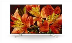 Sony, BRAVIA, 75, 4K, HDR, LED, LCD, Professional, Display,