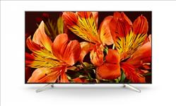 Sony, Bravia, Commercial, 65, LCD, -, QFHD, 4K, (3840, x, 2160), with, Android, and, high, Brightness,