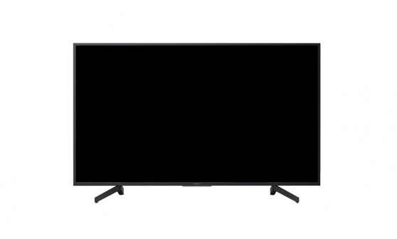 SONY, 55, Inch, BRAVIA, 4K, Ultra, HD, HDR, LED, Professional, Display,