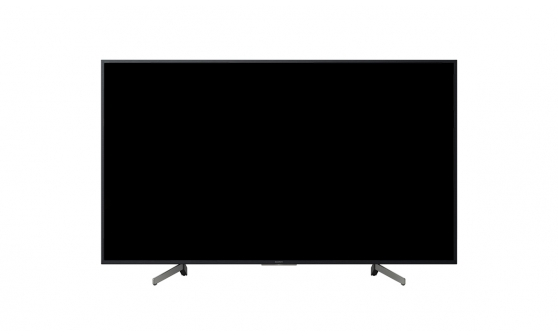 Sony, 65, BRAVIA, 4K, Ultra, HD, HDR, LED, Professional, Display, with, BONUS, ATDEC, WALL, MOUNT,