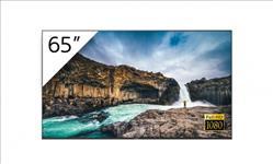 "Sony, Bravia, TV, 65"", Premium, Full, Array, 4K, (3840x2160), 17/7, HDR10/, HLG/Dolby, Vision, Android, HDR, Pro, X1, DVB-T/T2,"
