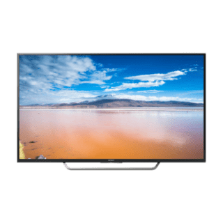 "Sony, 49"", 4K, LED, TV,"
