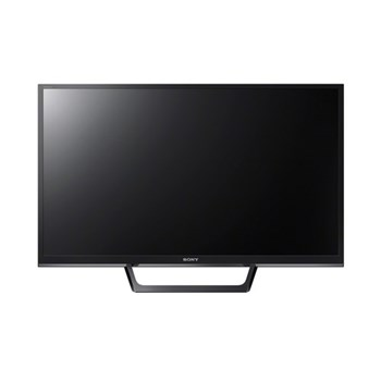 FWD32W66E, 32, FULL, HD, PRO, BRAVIA, LED, PANEL, SMART, TV, 3YR, COMMERCIAL, WRTY,