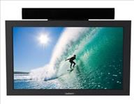 SunBriteTV, 32, Pro, Series, Full, Sun, 1080p, Outdoor, TV, -, 1000, NITS, -, Black,